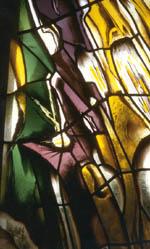 atelier balyn vitraux fond en 1950 l 39 art du vitrail et le travail du verre en fran ais. Black Bedroom Furniture Sets. Home Design Ideas